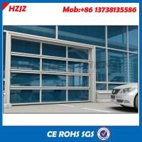 Door Price: New Garage Door Price