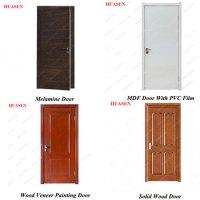 Mdf Wooden Doors Design Catalogue And Flush Wooden Door ...