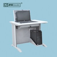 Computer Desk Hidden Monitor | Atcsagacity.com