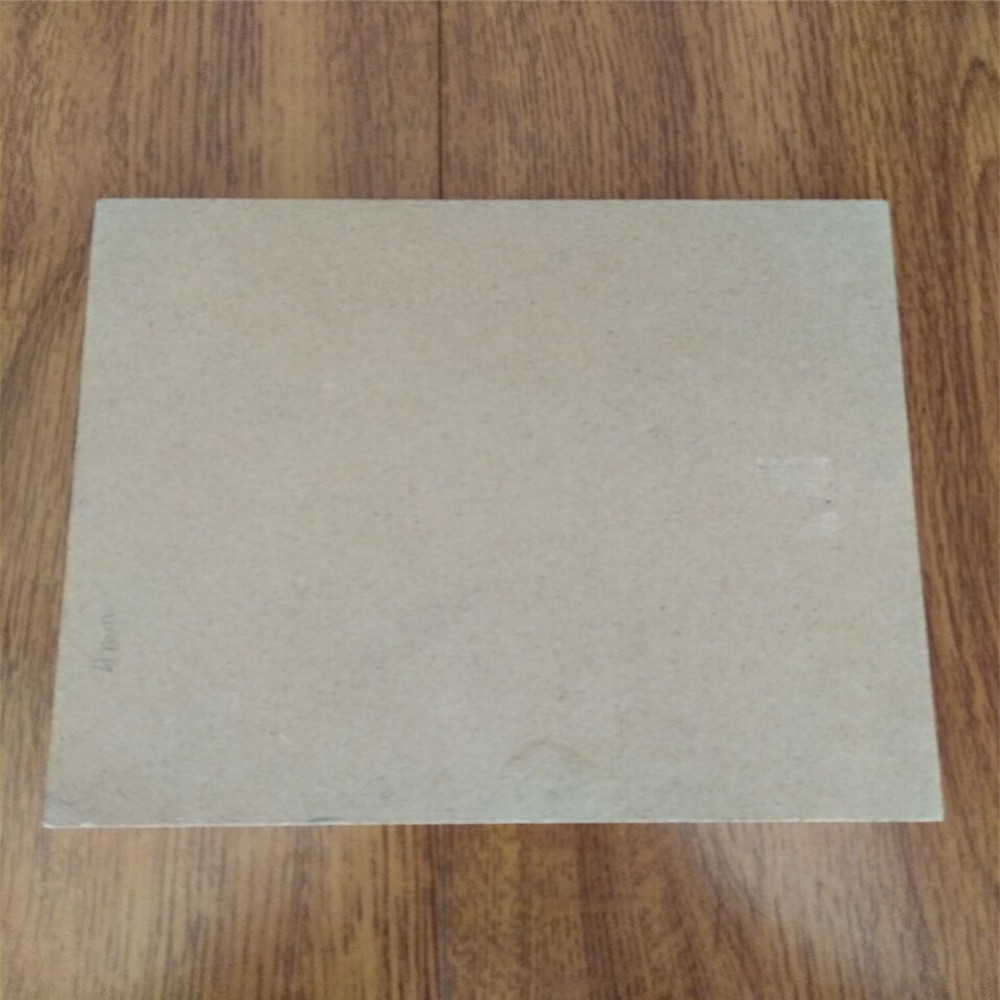 Mdf 22mm Light Density Fiberboard Mdf Board Bed Designs Buy Fiber Mdf Fiberboard Mdf Board Fiberboard Mdf Board Product On Alibaba