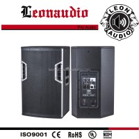 Empty Speaker Cabinets Suppliers  Cabinets Matttroy
