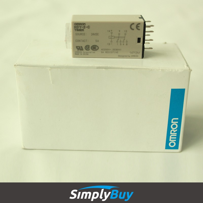 China H3ba Time Relay, China H3ba Time Relay Manufacturers and