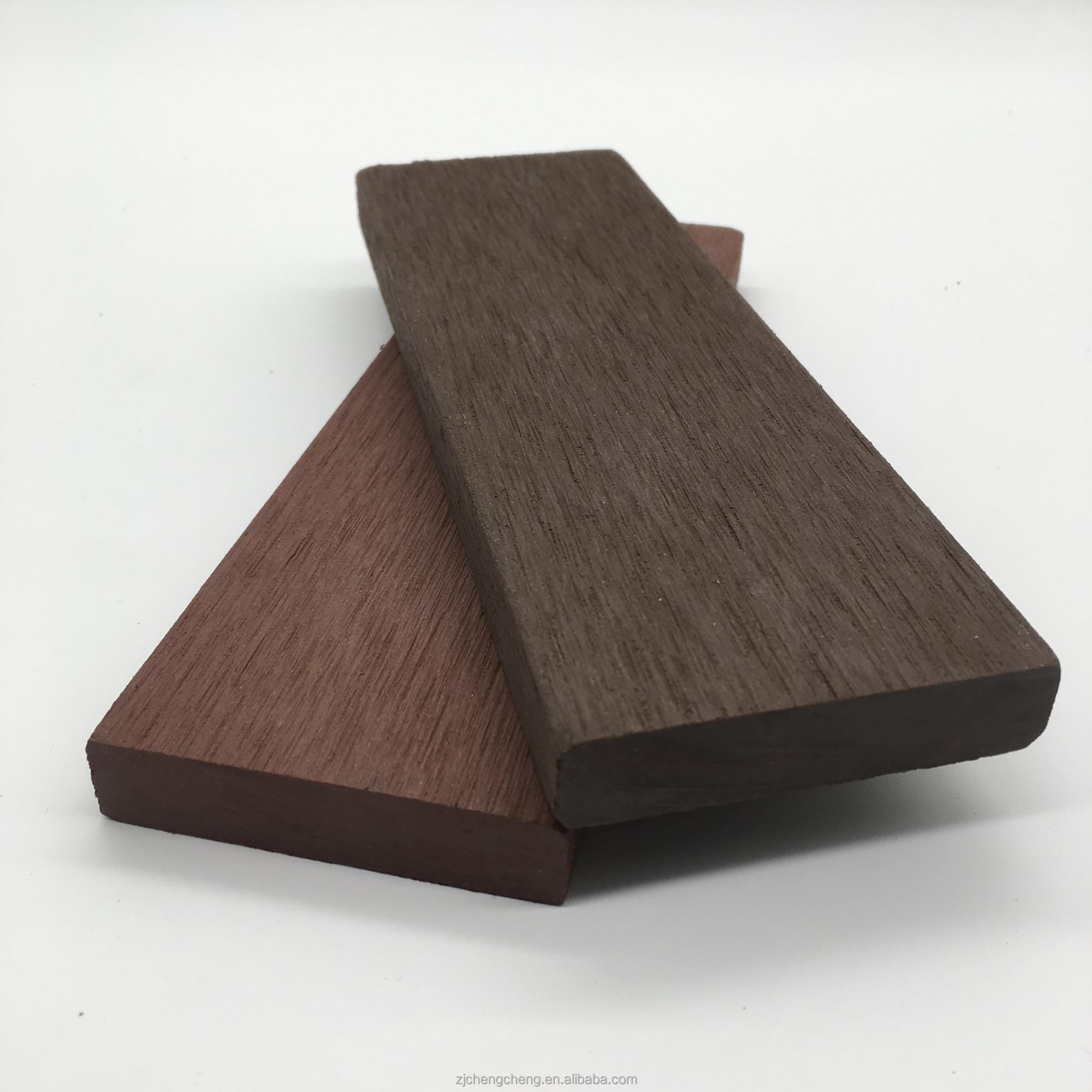 Decking Panels Composite Decking Panel Wholesale Composite Decking Suppliers