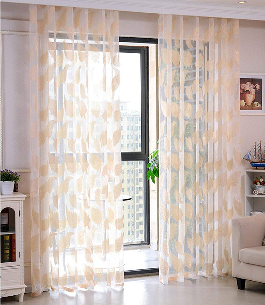 104 Inch Curtains Cheap Cottage Style Curtains Find Cottage Style Curtains Deals On
