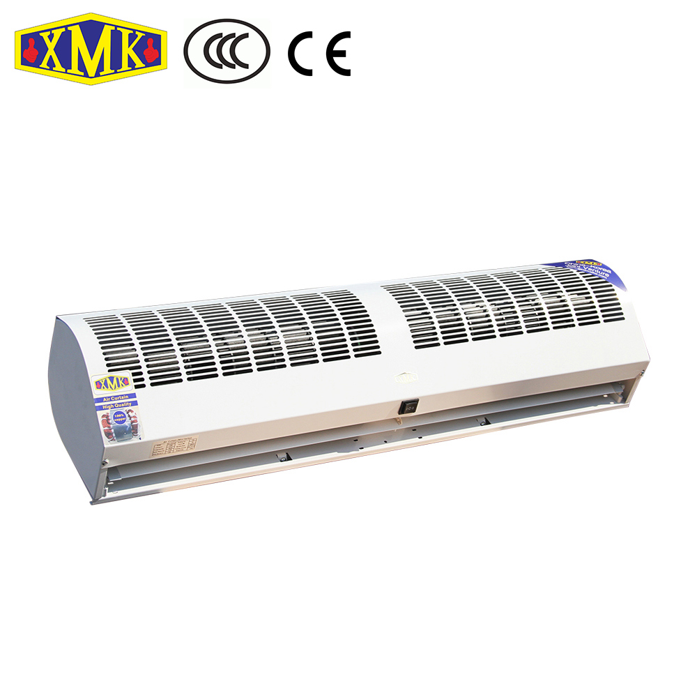 Plastic Door Curtains For Air Conditioner Cold Room Plastic Air Curtain Cold Room Plastic Air Curtain
