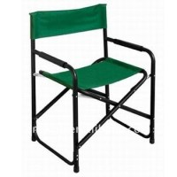 Foldable metal director chairs 5001, View director chairs ...
