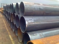 Hollow Structural Gi Steel Pipe Price - Buy Hollow ...