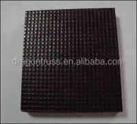 Waterproof Plywood Flooring - Buy Waterproof Laminate ...
