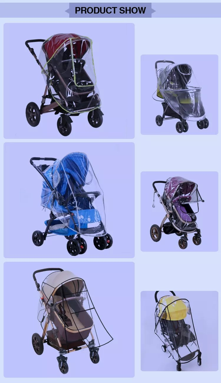 Joie Buggy Chrome Test Joie Rain Cover For Isafe Stroller Argos Buy Rain Cover
