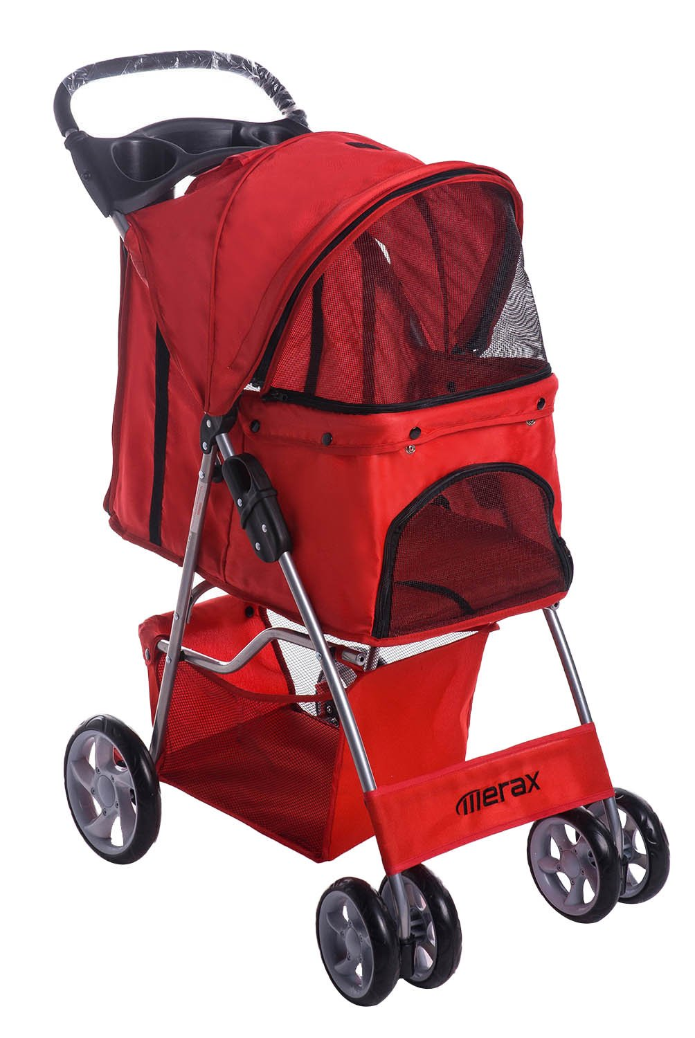 Triple Pet Stroller Cheap Folding Pet Stroller Find Folding Pet Stroller Deals
