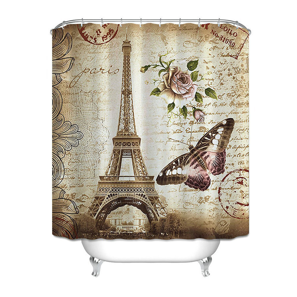 Wallpaper Kamar Paris Beli Indonesian Set Lot Murah Grosir Indonesian Set Galeri