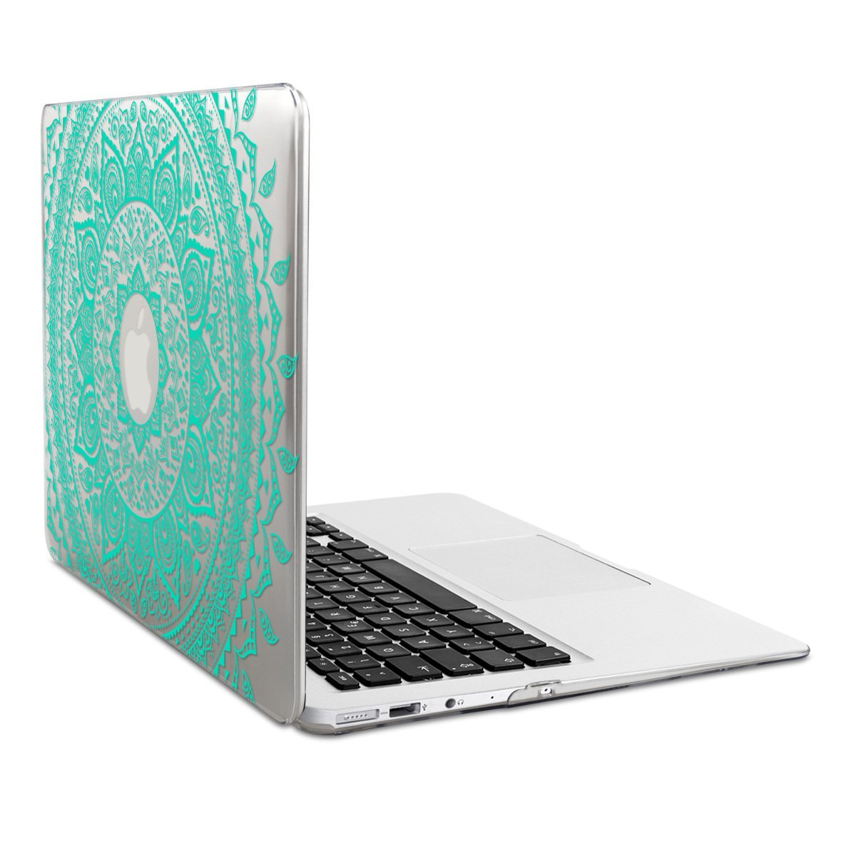 Kwmobile Crystal Case Buy Kwmobile Crystal Case Cover For Apple Macbook Air 13