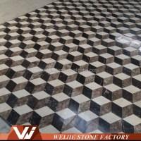 Office Tiles Floor Design