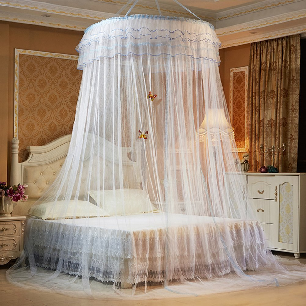 Where Can I Buy Cheap Curtains Cheap Where Can I Buy Canopy Bed Curtains Find Where Can I Buy