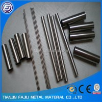 304 stainless steel pipe weight 316l, View stainless steel ...