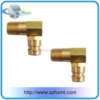 Quick Connect Fittings/quick Connect Garden Hose Connector ...