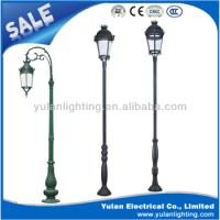 Garden Lamp Posts B&q - Buy Garden Lamp Posts B&q,Led ...