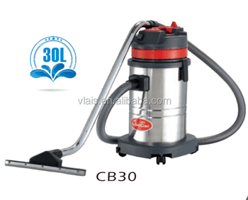 Handheld Vacuum Cleaners Electric Vacuum Cleaner Wet And