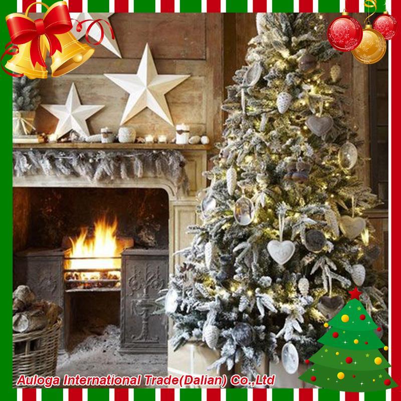 Dollar-general-christmas-decorations-96 33 best holiday gift - dollar general christmas decorations