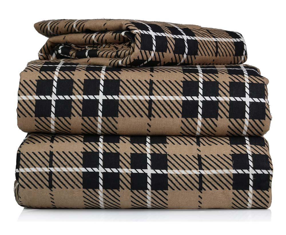 Cotton Quilt Covers King Size Cheap Plaid Bed Covers Find Plaid Bed Covers Deals On Line At