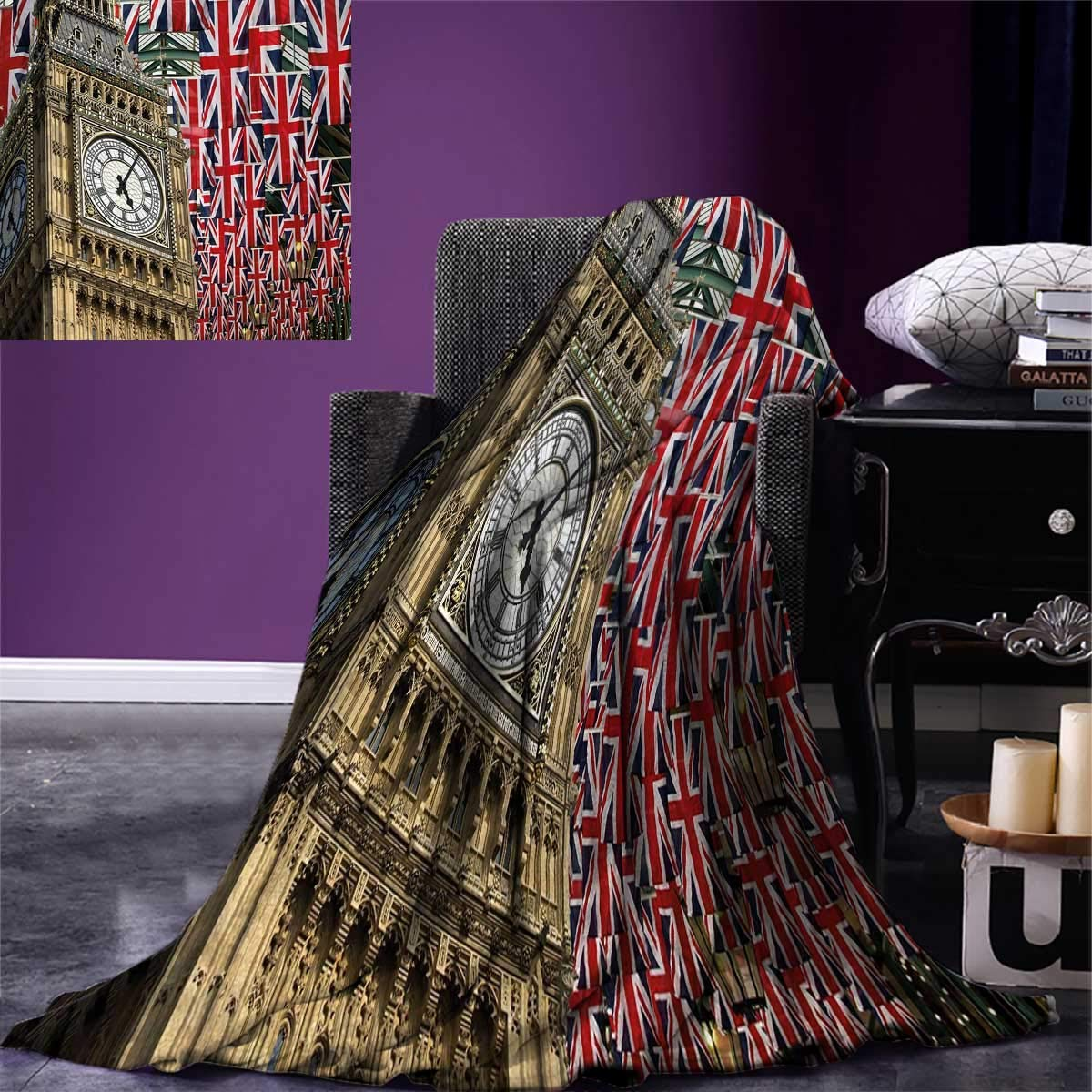 Big Couch Throw Cheap Union Jack Blanket Find Union Jack Blanket Deals On Line At