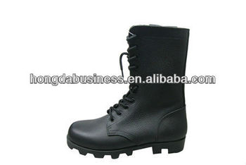 Army Military Boots 2016 Buy Army Bootsmilitary Boots