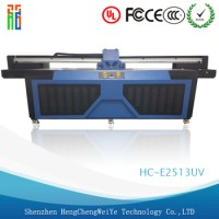 Digital Porcelain Tile Printer Ceramic Tile Printer Inkjet ...