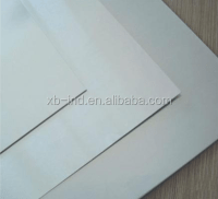 Aluminum Interior Wall Panel,Brushed Aluminum Sheet 3mm ...