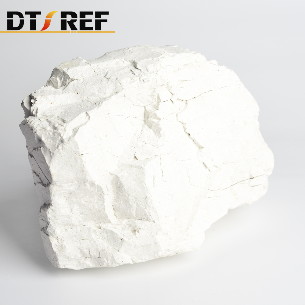 China Clay Suppliers Super White Raw Kaolin China Clay Buy China Clay Chemical Composition China Clay Raw Kaolin Product On Alibaba