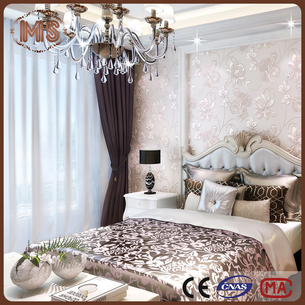 4d Schlafzimmer Tapete Günstige China Tapete 3d Board 3d Tapete 4d Wandverkleidung Buy 4d Bedroom Wallpaper 3d Board 3d Wallpaper 4d Wall Covering Cheap China Wallpaper Product On Alibaba Com