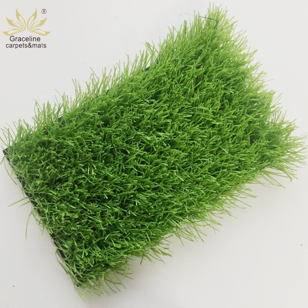 Buy Fake Grass Higher Quality Fake Grass Carpet Artificial Grass Football Artificial Turf Buy Artificial Turf Artificial Grass Football Fake Grass Carpet Product
