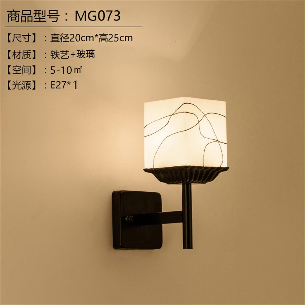 Lamps Online Cheap Wall Lamps Online Shopping Find Wall Lamps Online Shopping