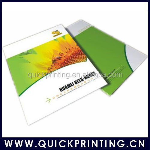 Custom Coupon Book Printing Arts - Arts - Coupon Book Printing