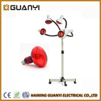 Cheap Ce Approved Infrared Medical Heat Lamp - Buy Medical ...
