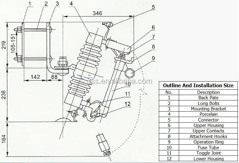 circuit breaker different types buy circuit breaker product on