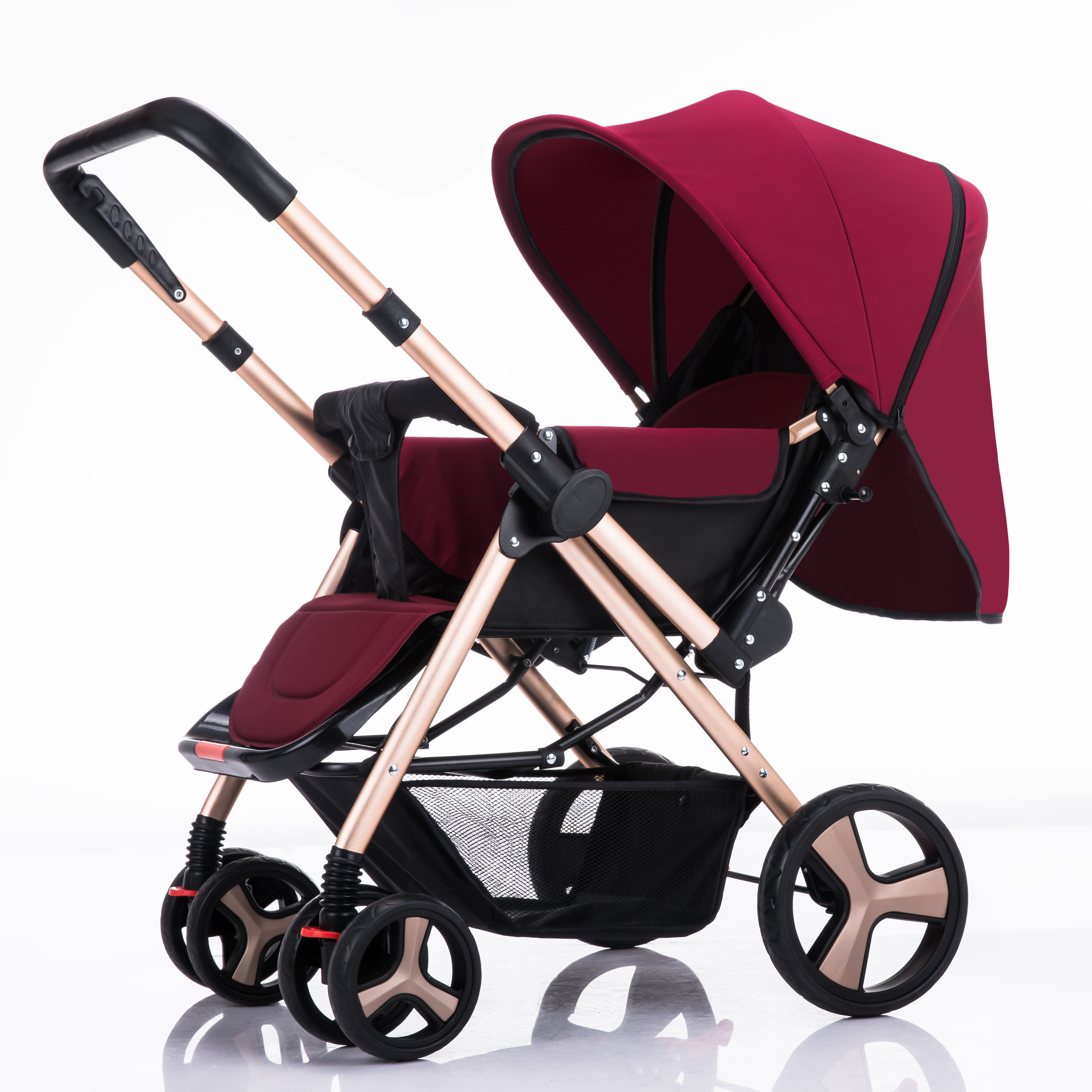 Buggy Stroller India China Stroller India China Stroller India Manufacturers And