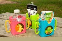 Hot Cheap Juice Box Holder - Buy Juice Box Holder,E Juice ...