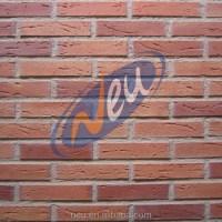 artificial brick wall panels, 3d decoration stone wall ...