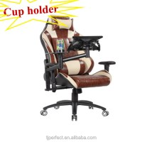 Gaming Chair Cup Holder