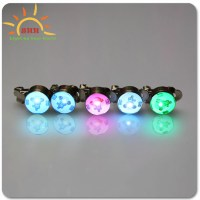Small Blinking Led Light,Small Battery Operated Led Light ...