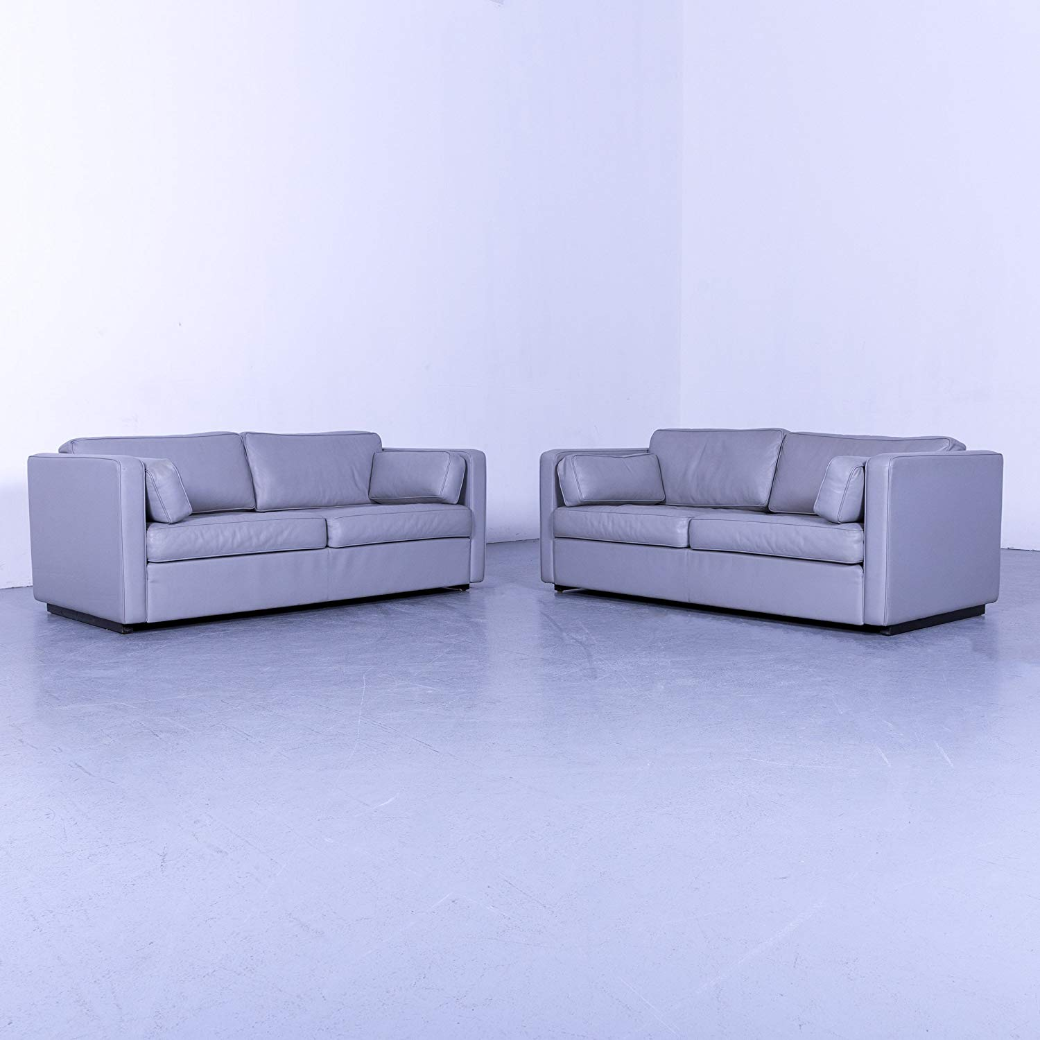 Couch Echtleder Cheap Knoll Couch Find Knoll Couch Deals On Line At Alibaba