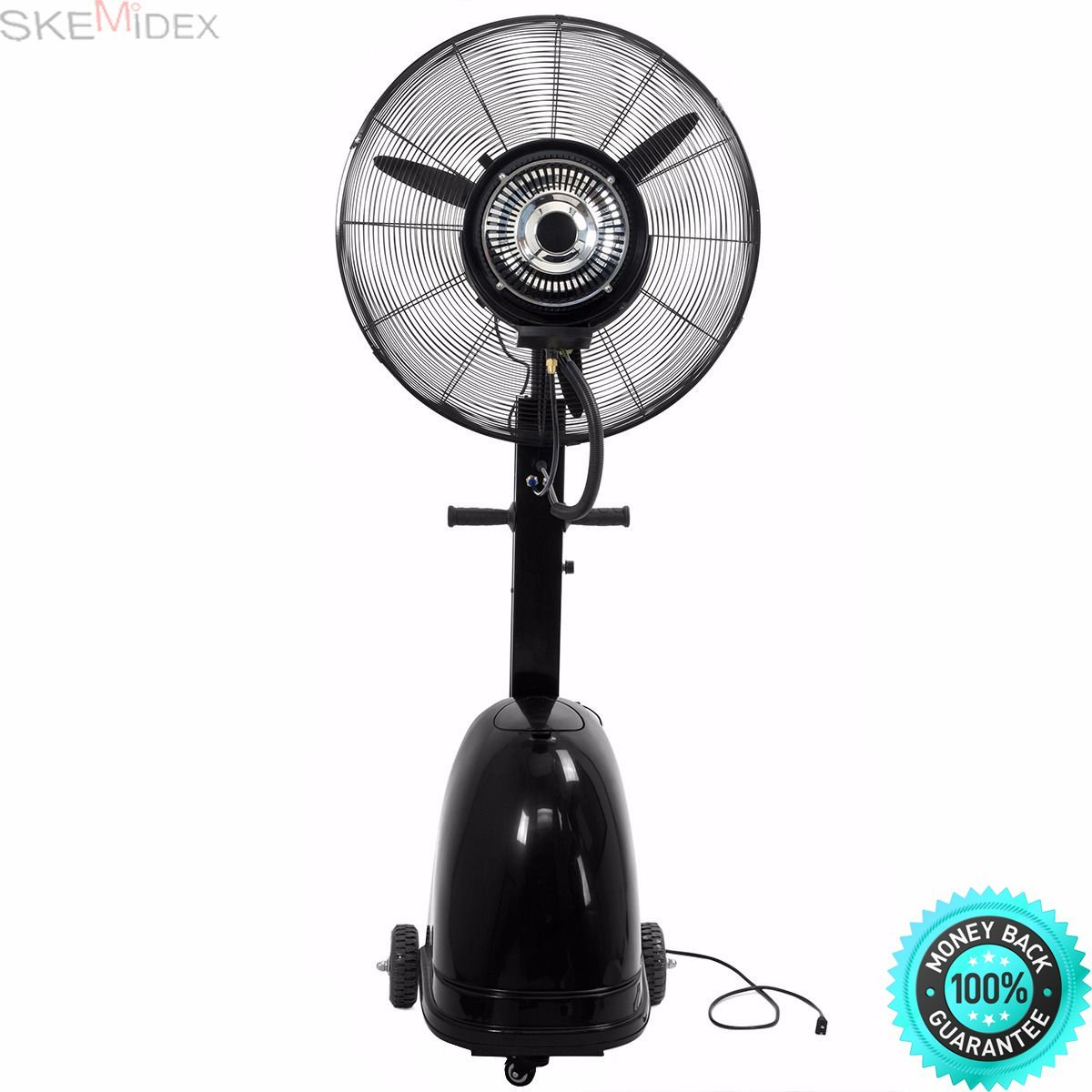 Large Indoor Fans Cheap Large Industrial Fans Find Large Industrial Fans Deals On