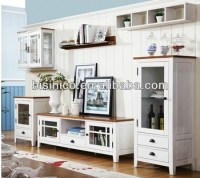 English Country Contemporary Style Furniture Set,Living ...