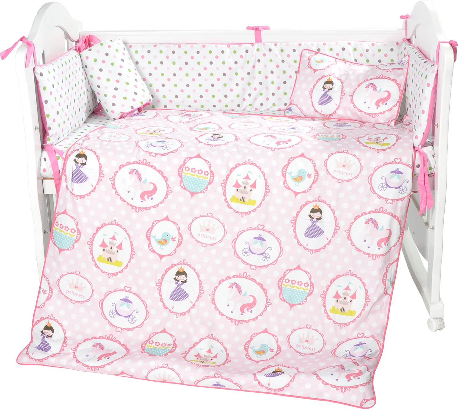 Baby Cot Sets Australia Cheap Cot Bedding Sets Australia Find Cot Bedding Sets Australia