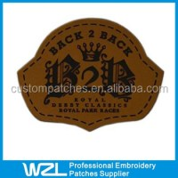 Patches For Jeans/designer Patches For Jeans - Buy Lace ...