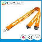 badge holder lanyard with breakaway clip free sample