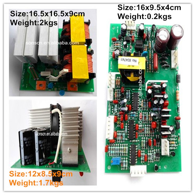 Circuit Diagram Of 3 Phase Igbt Inverter Stick Welder 400 Amp Mma