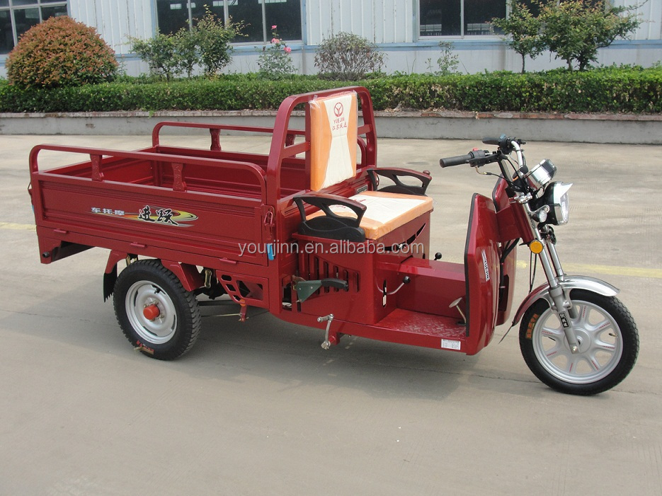 Cargo Motor Tricycle Wholesale, Tricycle Suppliers - Alibaba