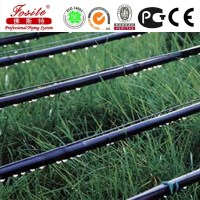 20mm 25mm 32mm agricultural farm irrigation drip pipe ...