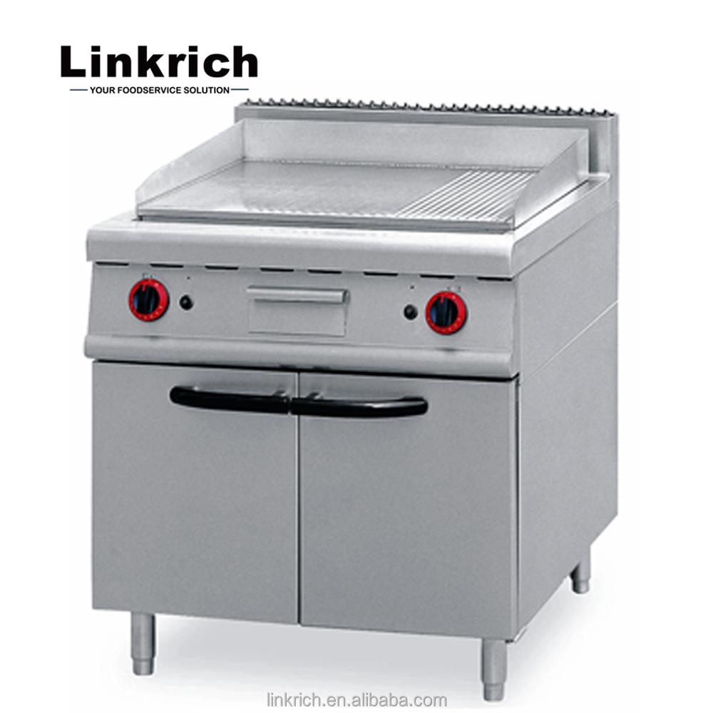 neat commercial kitchen stunning professional kitchen equipments pictures commercial kitchen furniture danutabois